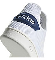 adidas court adapt uomo
