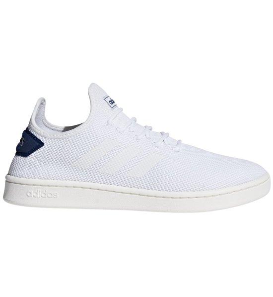 adidas Court Adapt Sneaker Herren |