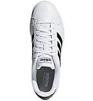 adidas Grand Court - Sneaker - Herren, White