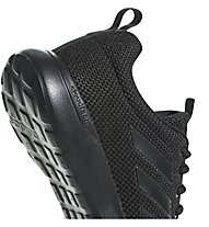 adidas Lite Racer Cln - sneakers - uomo, Black