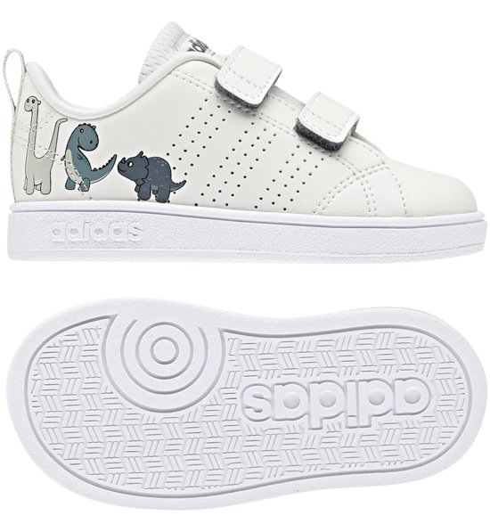 Sneaker Neo CMF Adidas VS Advantage Kinder rxtQhdCsB