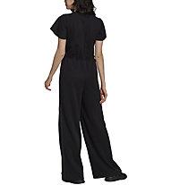 adidas Originals Jumpsuit - Einteiler - Damen, Black
