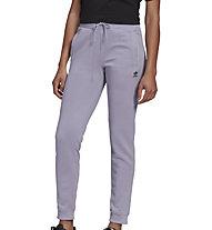 adidas Originals Track Pant - Trainingshose - Damen, Purple