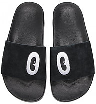 adidas Originals Adilette - Badeschlappen - Damen, Black