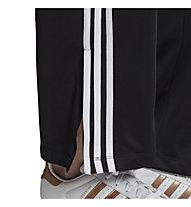 pantaloni adidas bellista