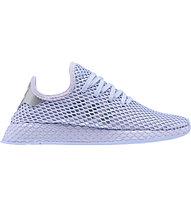 adidas Originals Deerupt Runner - Sneaker - Damen, Violet