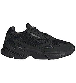 adidas Originals Schuhe Turnschuhe Damen Sneaker Falcon W