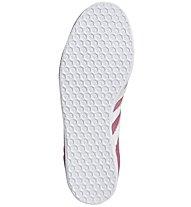 adidas Originals Gazelle W - Sneaker - Damen, Rose