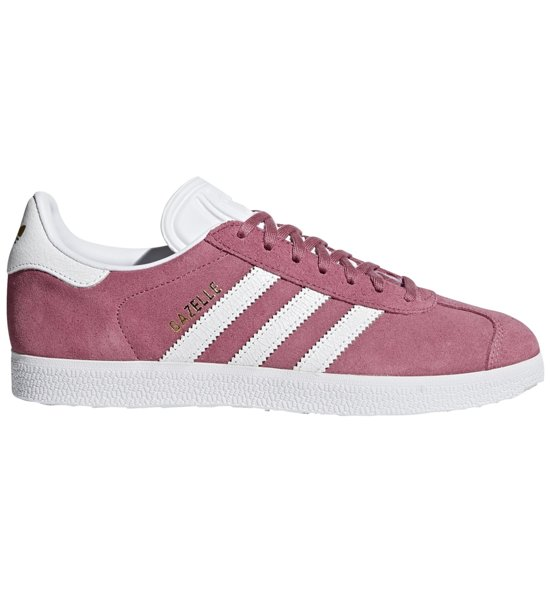 adidas Originals Gazelle W sneakers donna |