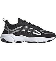 adidas Originals Haiwee - Sneakers - Herren, Black/Grey