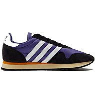 adidas Originals Haven - Sneaker - Herren, Violet