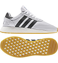 adidas Originals I-5923 - Sneaker - Herren, White/Black