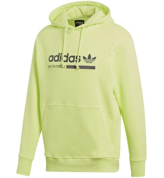 adidas Originals Kaval GRP OTH Hoody Kapuzenpullover Herren |