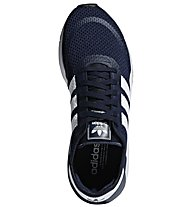 Adidas Originals N-5923 - sneakers - uomo, Blue