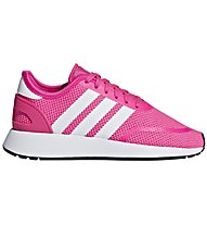 adidas Originals N-5923 J - sneakers - ragazza, Pink