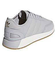 adidas Originals N-5923 W - sneakers - donna, Grey