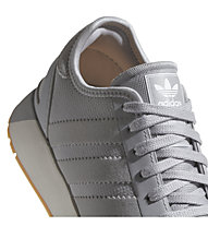 adidas Originals N-5923 W - Sneaker - Damen, Grey