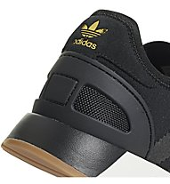 adidas Originals N-5923 W - Sneaker - Damen, Black