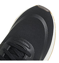 adidas Originals N-5923 W - sneakers - donna, Black