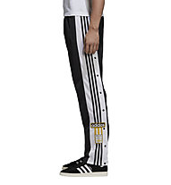 adidas Originals OG Adibreak TP - pantaloni fitness - uomo, Black