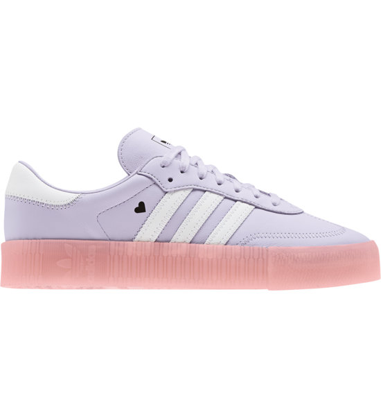 adidas Originals Sambarose sneakers donna |