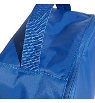 adidas Originals Sneaker Bag - Sporttasche, Light Blue