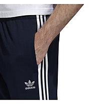 adidas Originals SST Trackpants - Trainingshose - Herren, Blue