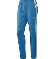 f62c85ac824f76 adidas Originals SST Trackpants - Trainingshose - Herren