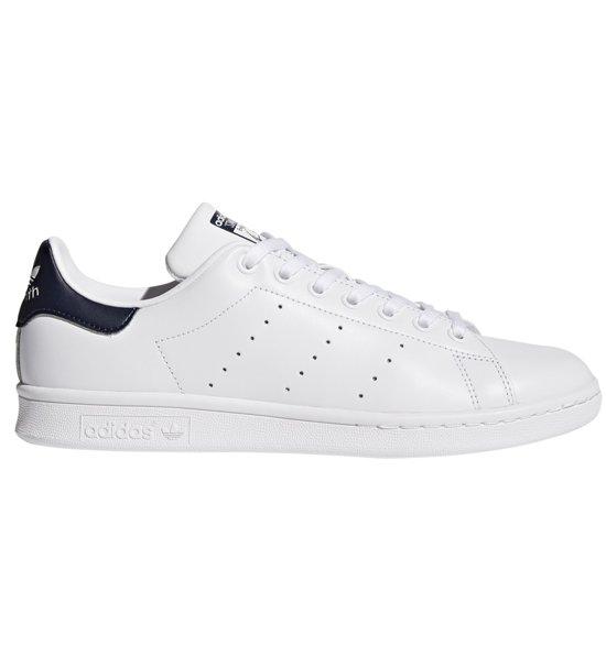 ADIDAS STAN SMITH scarpe donna ragazza EUR 59,95