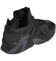 adidas Originals Streetball - Sneakers - Herren, Black