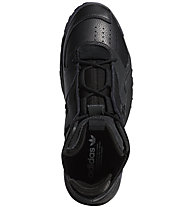 adidas Originals Streetball - sneakers - uomo, Black