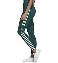 Pantaloni Fitness Adidas Trefoil Donna Originals ZxwO6v