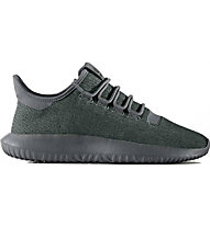 adidas Originals Tubular Shadow - sneakers - donna, Grey