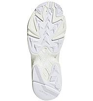 adidas Originals Yung-1 - sneakers - uomo, White