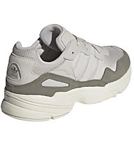 adidas Originals YUNG-96 - sneakers - uomo, White/Beige