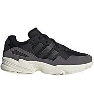 adidas Originals YUNG-96 - Sneaker - Herren, Black/Grey