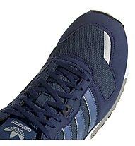 adidas Originals ZX 700 - Sneakers - Herren, Blue