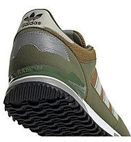 adidas Originals ZX 700 - sneaker - uomo, Green