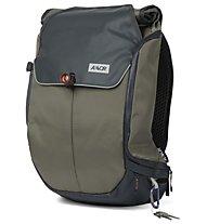 Aevor Bikepack Proof - Radrucksack, Brown/Black