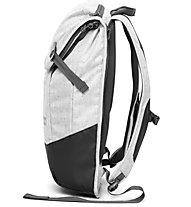 Aevor Daypack Bichrome - zaino tempo libero, Grey