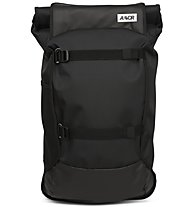 Aevor Trip Pack Proof - Rucksack, Black