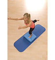Airex Balance - accessori yoga, Light Blue