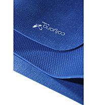 Airex Calyana Prime Yoga - tappettino fitness, Blue
