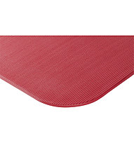 Airex Coronella 185 - tappetino fitness, Red
