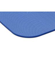Airex Coronella 185 - Gymnastikmatte, Blue