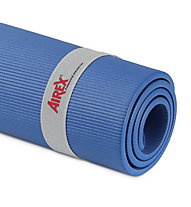 Airex Coronella 185 - tappetino fitness, Blue