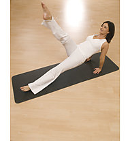 Airex Pilates 190 - Gymnastikmatte, Grey
