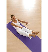 Airex Pilates 190 - Gymnastikmatte, Violet