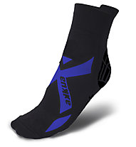 Akkua Pool T-Mix Classic Socken Acquagym, Black