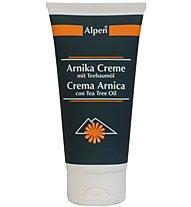 Alpen Arnika Creme 75 ml - crema lenitiva, 0,075